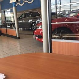 Northwest Honda Lukket 20 Anmeldelser Bilforhandlere