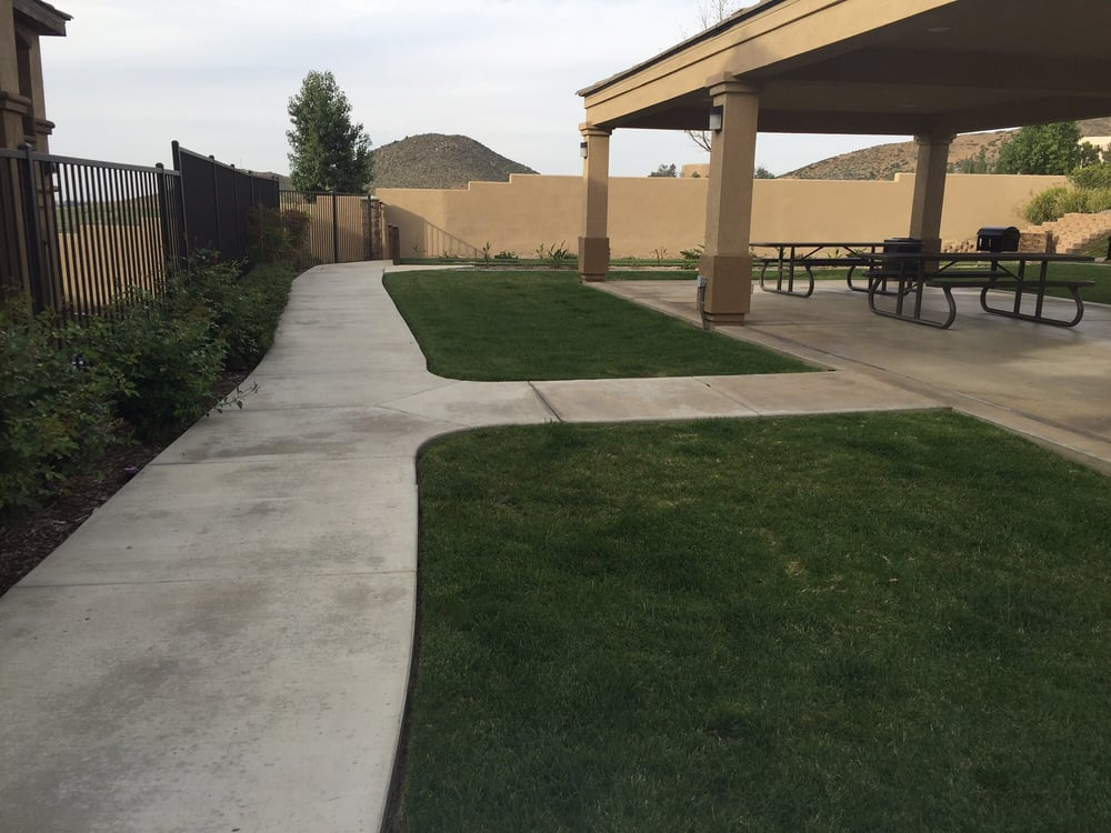 Antelope Ridge Apartments 16 Reviews Flats 27757