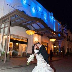 Photo Of Odessa Wedding Photography Brooklyn Ny United States