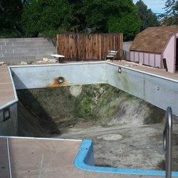 Photo Of Albuquerque Pools Spas Nm United States