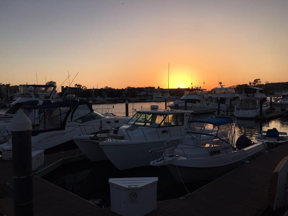 Bahia Corinthian Yacht Club 21 Photos Amp 15 Reviews Boating 1601 Bayside Dr Corona Del Mar
