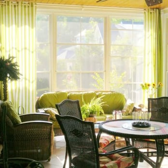 Photo Of MK Designs   Wilmington, NC, United States. Love When A Room