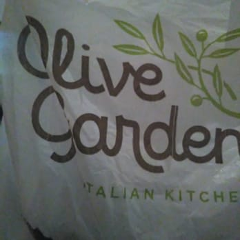 Photo Of Olive Garden Italian Restaurant Birmingham Al United States