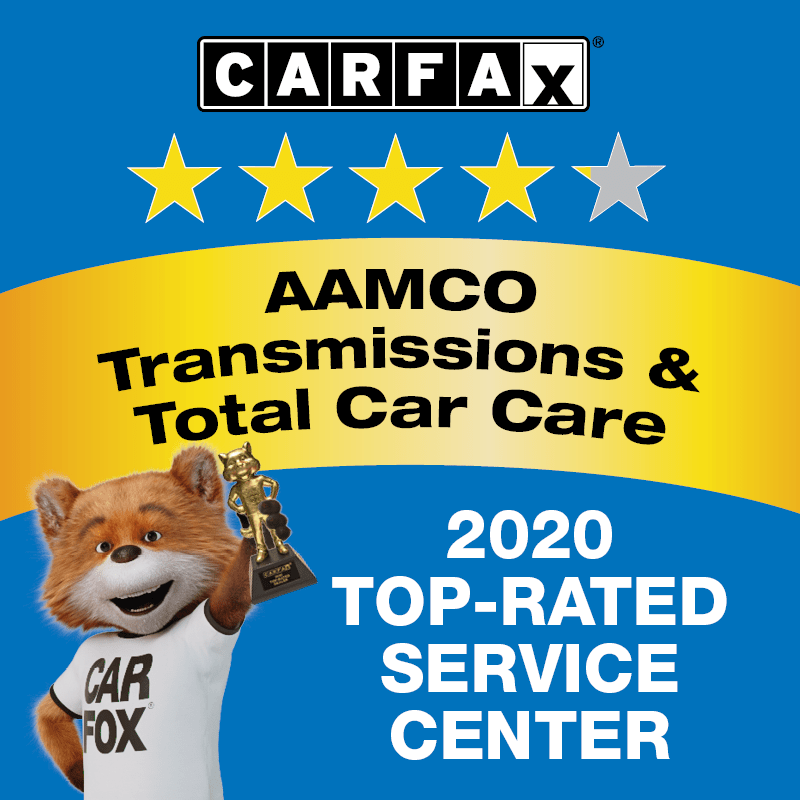 AAMCO Transmissions & Total Car Care: 3426 S Military Trl, Lake Worth, FL