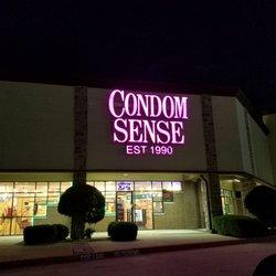 Condom sense portland me