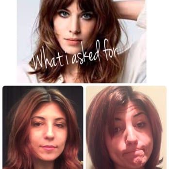 A tamara dahill salon 56 photos 131 reviews hair for A tamara dahill salon