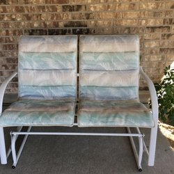 Patio Furniture Round Rock Tx.Ace Outdoor Restoration 50 Photos Refinishing Services Round