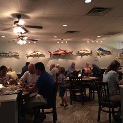 Kretch S Restaurant Bar 10 Photos 40 Reviews Seafood