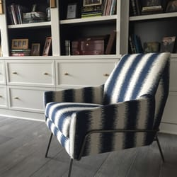Photo Of Eli Wyn Upholstery   Chicago, IL, United States