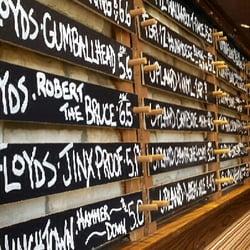 The Pint Room - 294 Photos & 299 Reviews - Burgers - 110 W Main St ...
