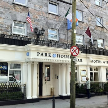 Park house hotel 45 photos 29 reviews hotels forster photo of park house hotel galway republic of ireland solutioingenieria Choice Image