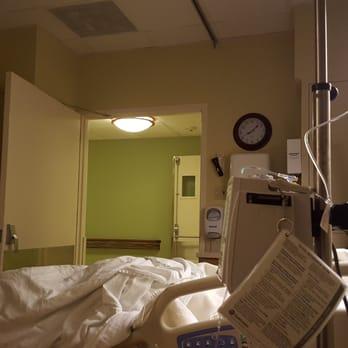 Sharp Coronado Hospital - 39 Photos & 58 Reviews - Hospitals - 250 ...