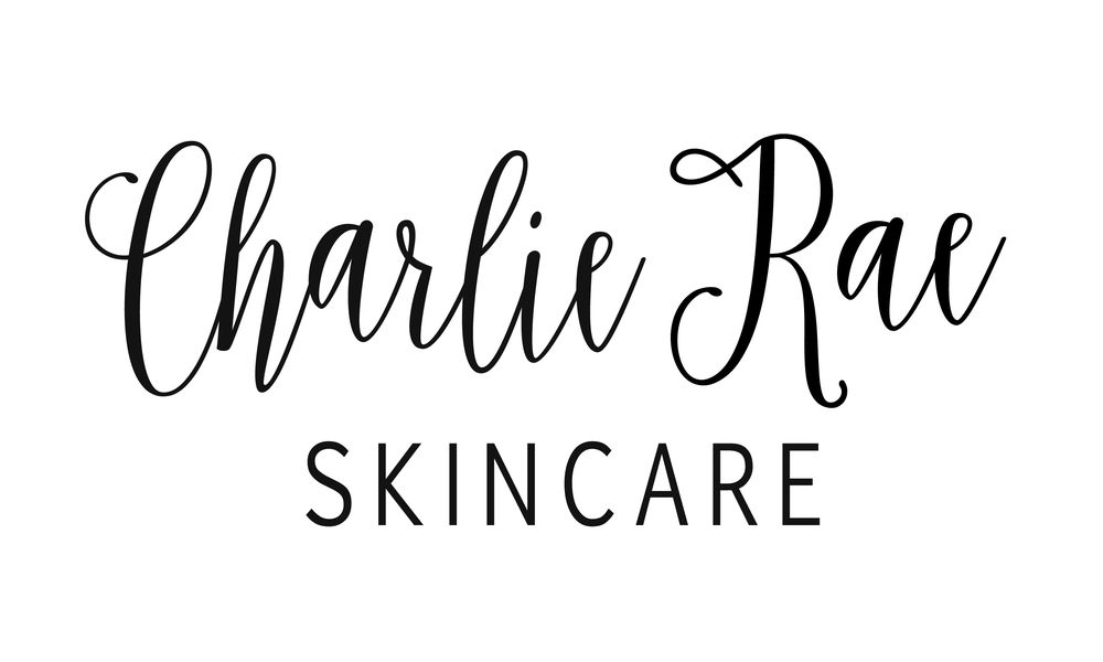 Charlie Rae Skincare: 5950 Deale Churchton Rd, Deale, MD