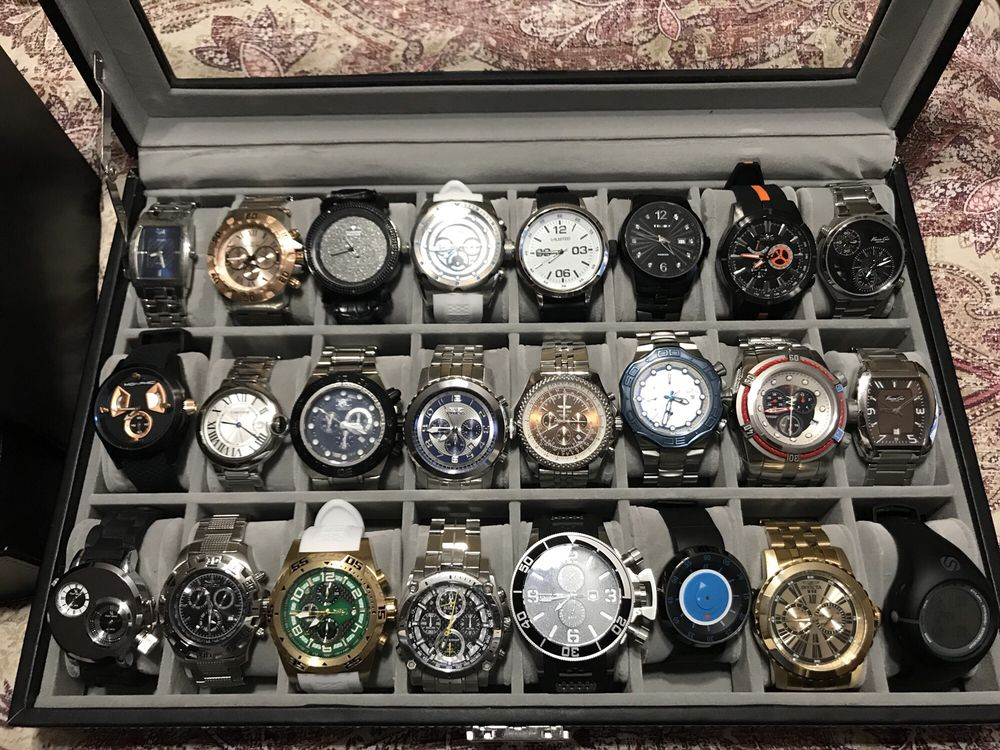 Pro Watch & Clock Repair: 499-13 N Sunrise Hwy, Patchogue, NY