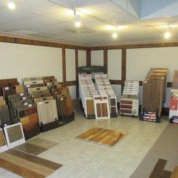 Photo Of Beckler S Carpet Outlet Dalton Ga United States Front