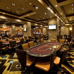 The Poker Room | Grosvenor Casinos