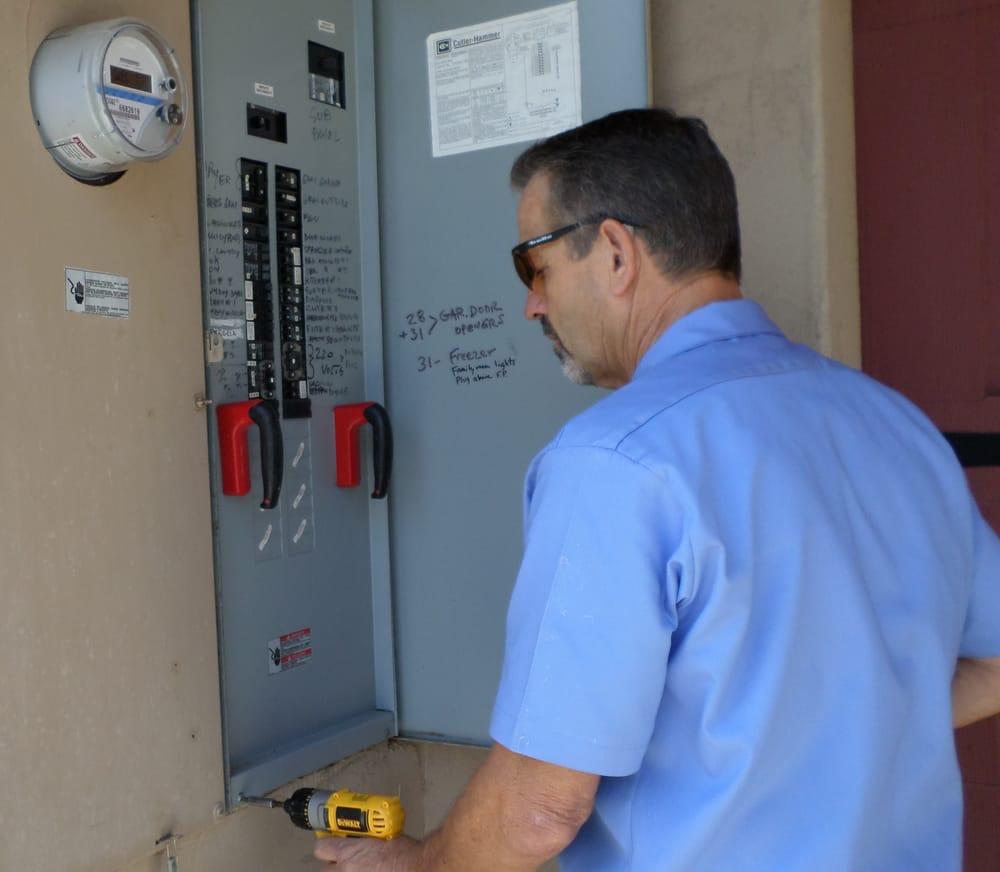 Colorado's Choice Home Inspections: Pueblo, CO