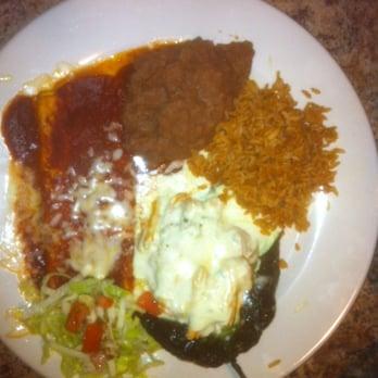 Juanita Mexican Restaurant Syracuse Ny