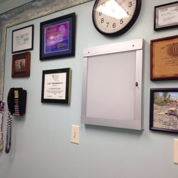 Can Emergency Room Fill A Prescription