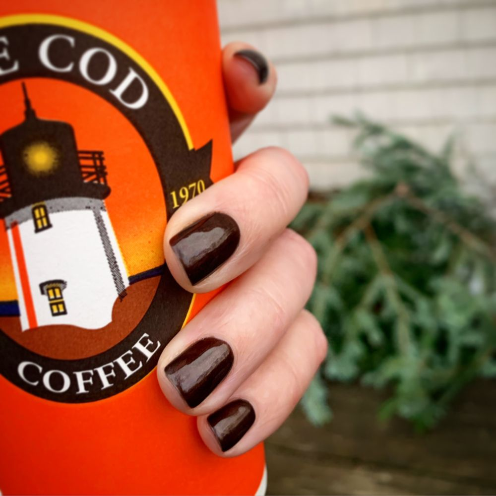Cape Cod Nail Co.: 14 Steeple St, Mashpee, MA