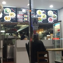 East Garden Chinese Restaurant Order Food Online 15 Photos 49 Reviews Chinese