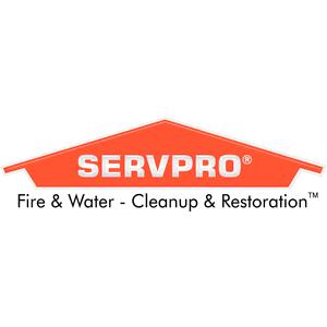 SERVPRO of Wayne County: 10600 Back Orrville Rd, Orrville, OH