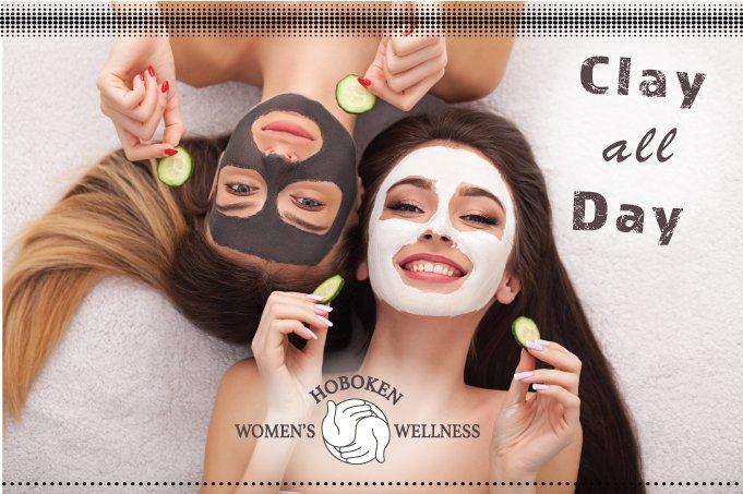 Hoboken Women's Wellness