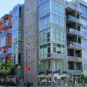 Superb The Legend Photo Of 92101 Urban Living   San Diego, CA, United States.