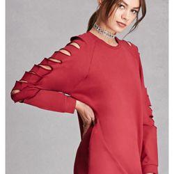 162784b161b41 Forever 21 - 68 Photos   50 Reviews - Women s Clothing - 3251 20th ...