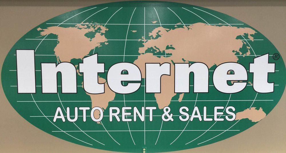 internet auto rent sales 10 photos motorsport vehicle dealers 10175 w fairview ave. Black Bedroom Furniture Sets. Home Design Ideas