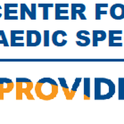 Center for Orthopaedic Specialists - CLOSED - Sports Medicine - 3605