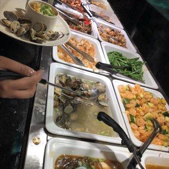 tamura japanese seafood buffet 203 photos 178 reviews japanese rh yelp ca seafood buffet miami florida seafood buffet miami lakes