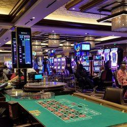 View royal casino restaurant menu