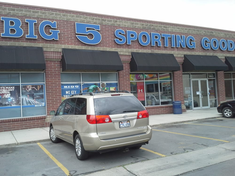 DICKS Sporting Goods Hours, Locations Stores