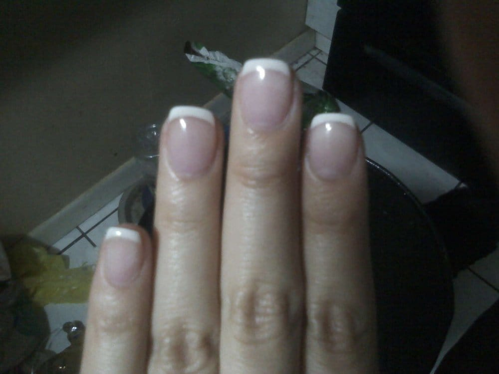Best Nails - CLOSED - Nail Salons - 7380 SW 117th Ave, Miami, FL ...
