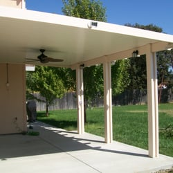 covert constrution patio covers sunrooms contractors live