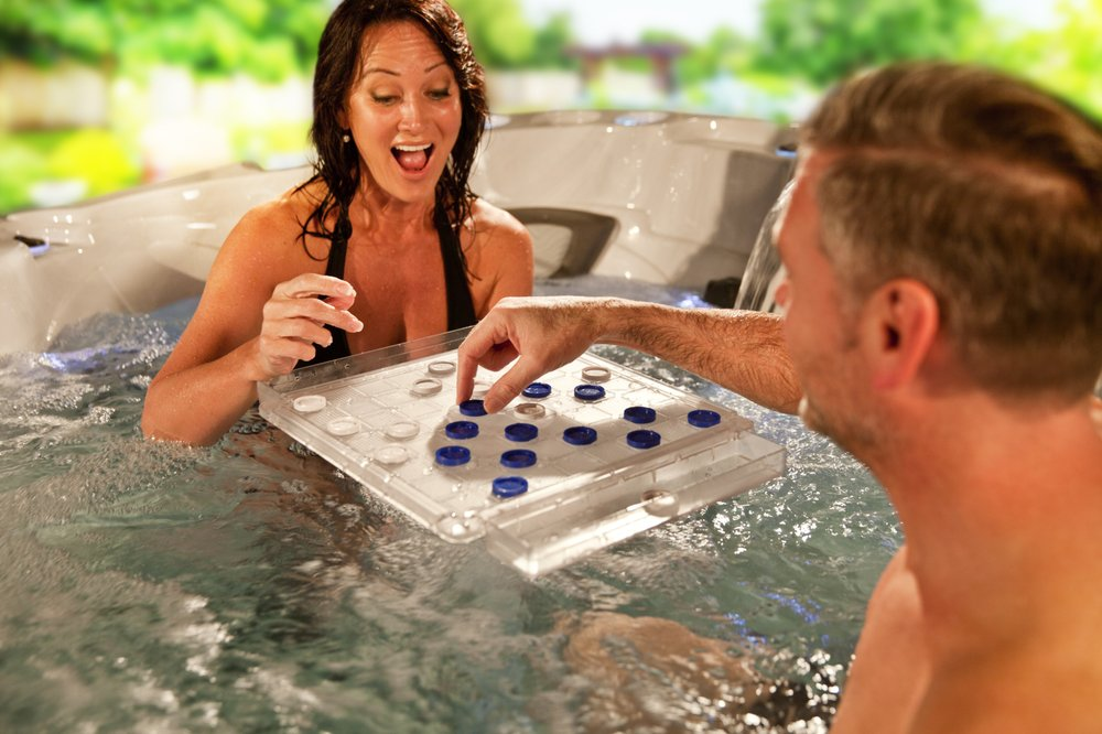 Blue Wave Pool and Spa: 237 State Rte 31, Macedon, NY