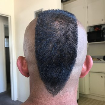 Kut To Be The Best - 12 Photos & 29 Reviews - Barbers - 590 ...