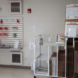 Photo Of Tukwila Self Storage   Tukwila, WA, United States