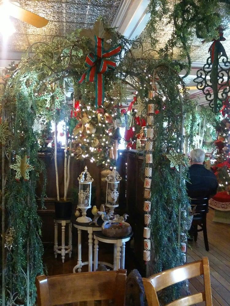 Photos for Granlund\'s Restaurant & Candies - Yelp