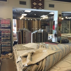 Photo Of Oriental Rug Gallery Of Texas   Houston, TX, United States