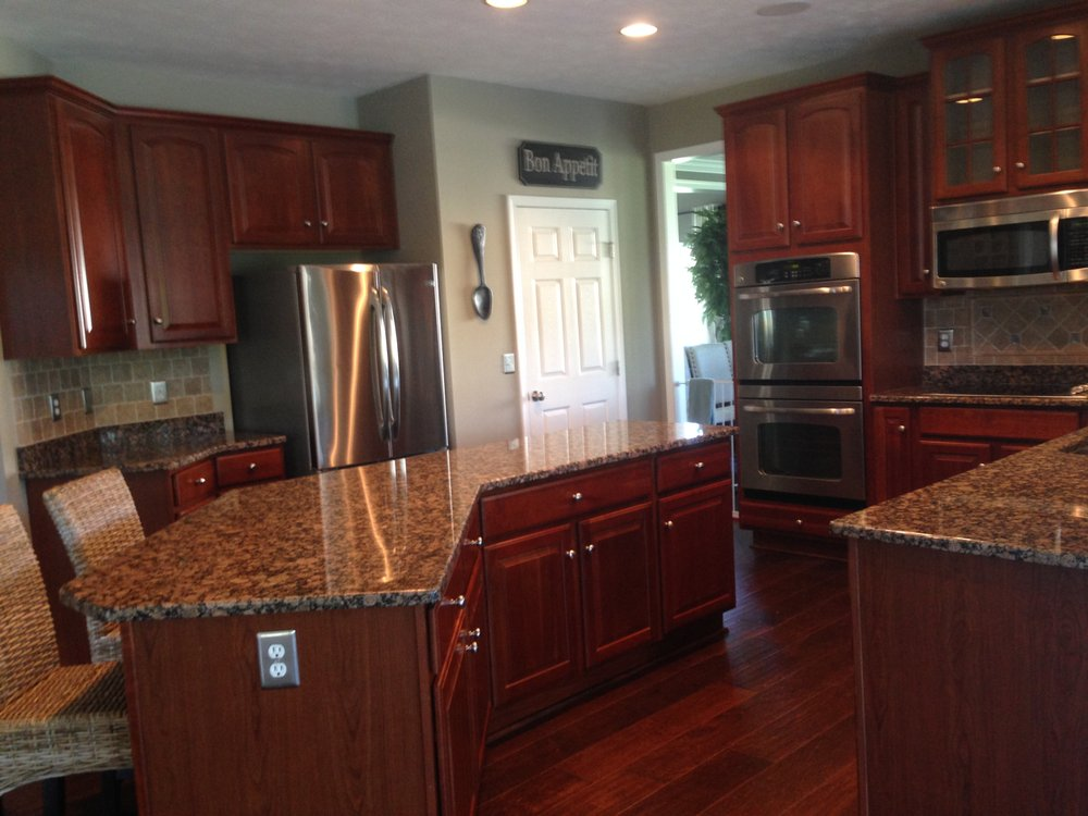 Find Affordable Local Carpenters Near Rochester Ny 14601 Find Carpentry Services