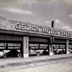 gezon nissan car dealers 3985 plainfield ave ne grand rapids mi phone number yelp. Black Bedroom Furniture Sets. Home Design Ideas