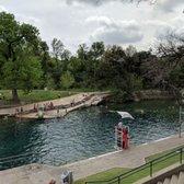 Barton Springs Pool 754 Photos 754 Reviews Swimming Pools 2201 Barton Springs Rd Barton