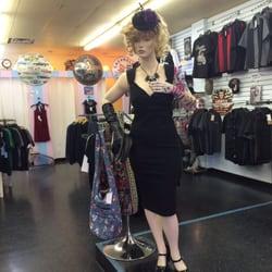 ls redemption boutique 11 photos women's clothing 10709 124,Womens Clothing Edmonton
