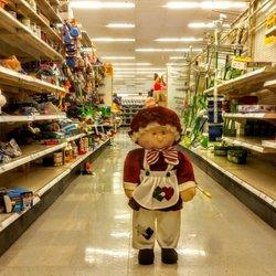 Kmart Closed 34 Photos 10 Reviews Department Stores 808 Us
