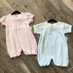 f85ef33fecfb Top 10 Best Baby Boutique in Houston