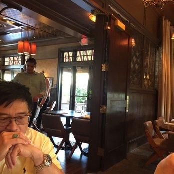 Tommy Bahama Restaurant Bar Newport Beach 1281 Photos 749 Reviews Hawaiian 854 Avocado Ave Ca