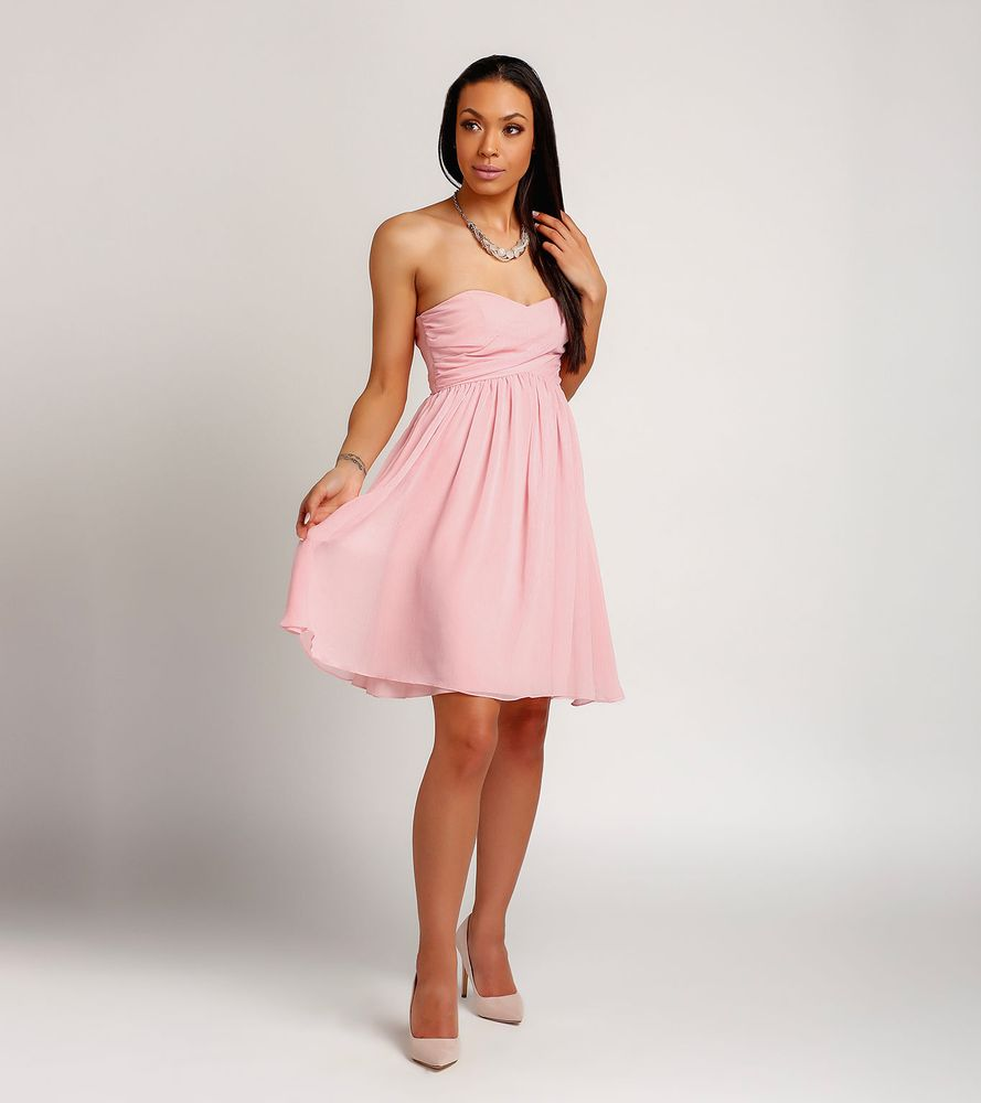 Al Bridesmaid Dresses Canada