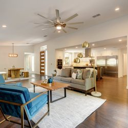 interior design companies austin tx best home interior